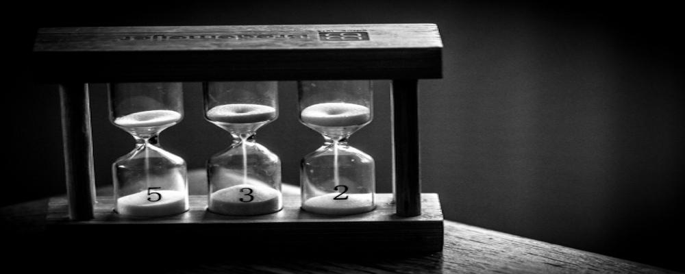 Solleciti e tariffe per i ritardi di restituzione