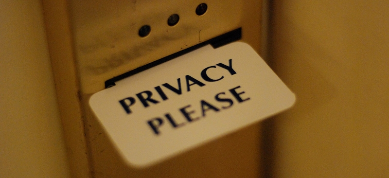 Quali sono i diritti dell'utente rispetto ai dati personali conferiti a CUBI?