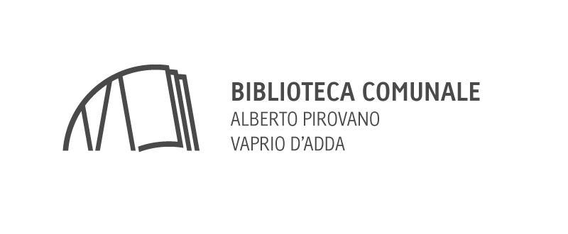 Biblioteca, Vaprio d'Adda