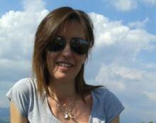 Elena Artesani