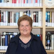 Anna Ruotolo