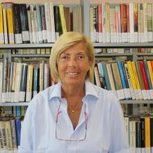 Camilla Prada