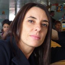 Elisabetta Carullo
