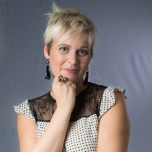 Debora Mapelli