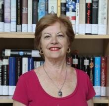 Maria Antonietta Arno'