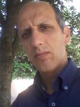 Michele Pilotti