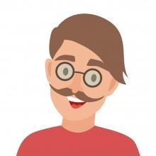 avatar di Paolo Giorgetta