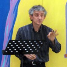 Fausto Galbiati