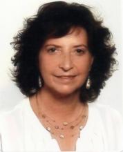Cinzia Bossi