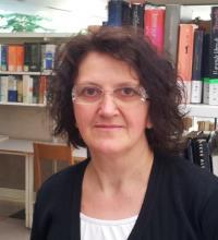 Maria Giulia Villa