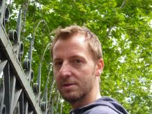 Alessandro Bonvissuto