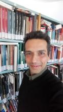Valerio Facciorusso