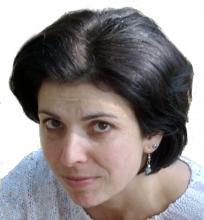 Valentina Ragaini