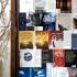 Biblioteca di Pozzuolo Martesana