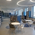 Biblioteca di Inzago