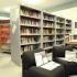 Biblioteca di Gessate