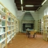 Biblioteca di Pessano con Bornago