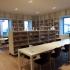 Biblioteca di Grezzago