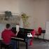 Sala Nobile